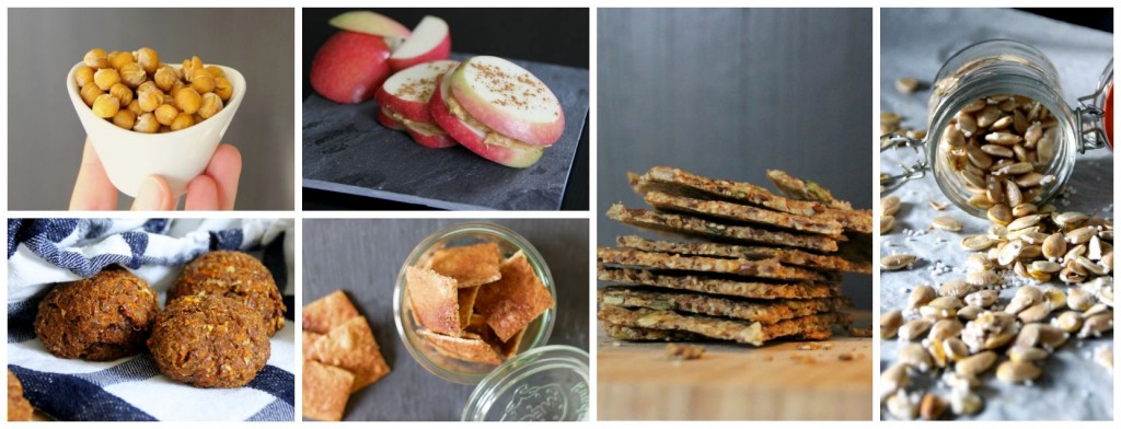 Collage_snacks